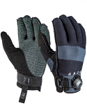 Radar Engineer BOA Water Ski Gloves 2021