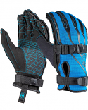 Radar Ergo-A Inside Out Water Ski Gloves 2020