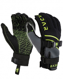 Radar Ergo-A Inside Out Water Ski Gloves 2019