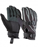 Radar Ergo-K Inside Out Water Ski Gloves 2021