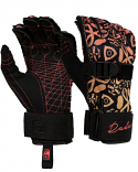 Radar Womens Lyric Inside Out Water Ski Gloves 2021