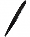 Radar Pro Build Vapor Water Ski 2021 Carbon Fiber