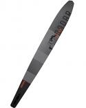 Radar Terrain Water Ski Carbon Fiber 2021