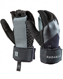 Radar Vice Clincher Inside Out Water Ski Gloves 2021