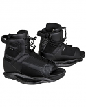 Ronix Divide Wakeboard Boots 2021