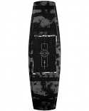 Ronix Parks Wakeboard 2021