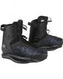 Ronix Parks Wakeboard Boots 2021