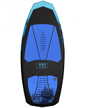 Ronix Koal Surface Powertail Wakesurfer 2021