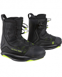 Ronix RXT Intuition Wakeboard Boots 2021