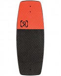 Ronix Electric Collective Wakeskate 2021