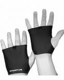 StraightLine Palm Protectors Neoprene Fingerless (pair)