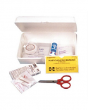 Seachoice Basic First Aid Kit