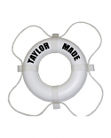 Taylor Made Life Ring Life Saver Lettering Kit