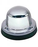Seachoice Stern Light - Chrome/Brass