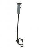 Seachoice Portable Stern Light
