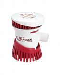 Attwood Tsunami Cartridge Bilge Pump