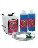 Newt Shooter Binding Lube & Dispenser Kit