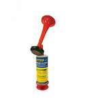 Seachoice Pump Blast Air Horn 110 dB