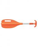 Seachoice Telescoping Paddle / Boat Hook
