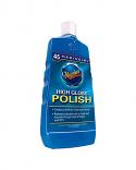 Meguiar's High Gloss Polish 16 oz