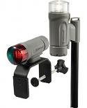 Attwood Battery Operated LED Portable Nav Light Kit