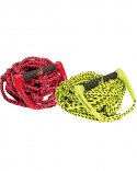 Connelly Proline 30' LGS2 Surf Rope + Bungee